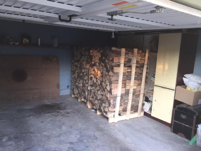 livraison bois de chauffage secteur colmar fioultech. Black Bedroom Furniture Sets. Home Design Ideas