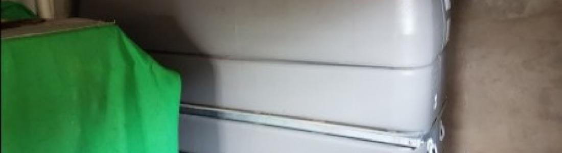 enl vement et installation d 39 une nouvelle cuve fioul sur jungholtz fioultech. Black Bedroom Furniture Sets. Home Design Ideas