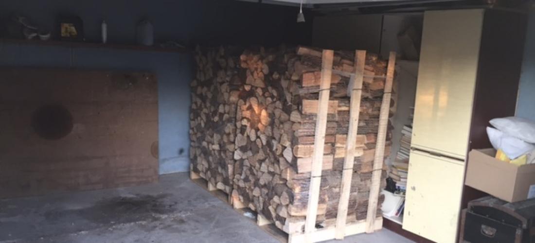 Livraison bois de chauffage secteur Colmar Fioultech # Livraison De Bois De Chauffage